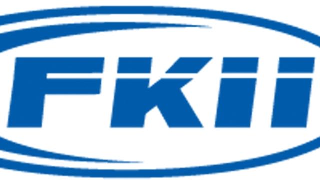 한국정보산업연합회