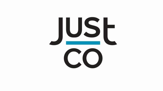 JustCo korea