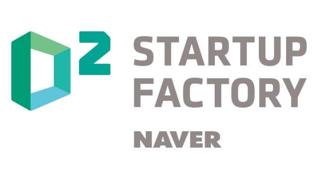 네이버 D2 Startup Factory