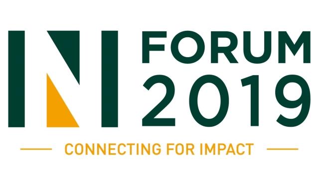 N_FORUM 2019 :: 행사준비_참가자 모집은 이벤터스