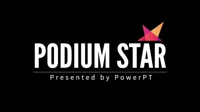 Podium Star: Startups pitch to Korea's top brands Samsung & Coupang (포디움스타) :: 행사준비_참가자 모집은 이벤터스