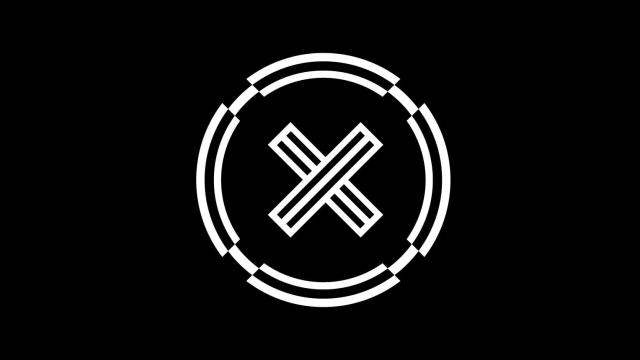 JunctionX Seoul 2019 - Attendees 정션X 서울 2019 - 참가자 :: 행사준비_참가자 모집은 이벤터스