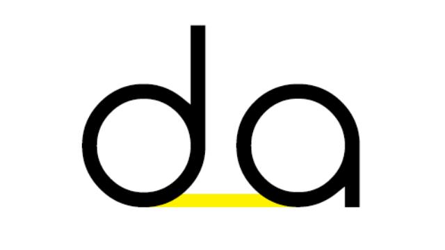 슬로워크 디지털아카이브사업부