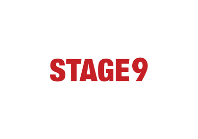 stage9