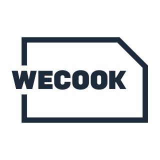 위쿡(WECOOK) 공유주방